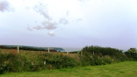 09. and another of Cardigan Bay