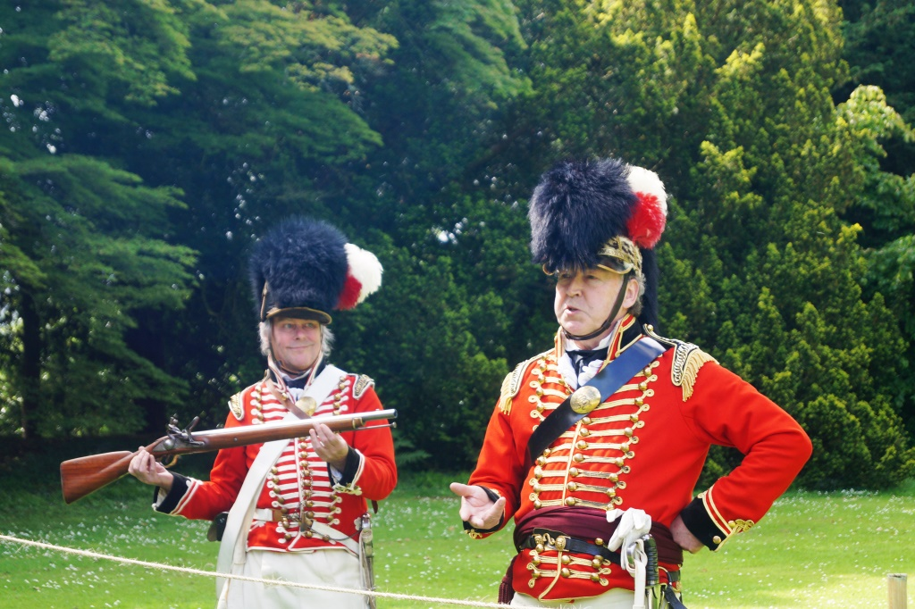 .-Easton-Re-enactors