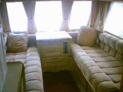 1992 Colchester 1300-2 seating