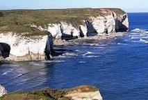 2013 Flamborough