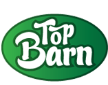 2013 Top Barn Farm